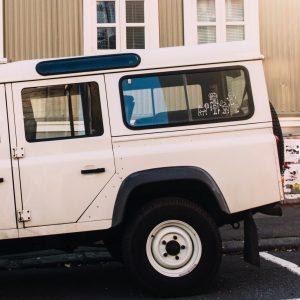 mu_jeep-569350