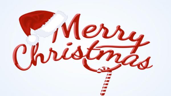 Découvre la vidéo de Noël réalisée avec OriginalPeople