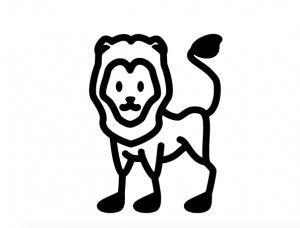 vinilos leon