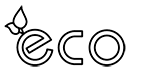 Eco dekal