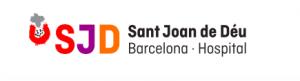 hospital sant joan de deu barcelona