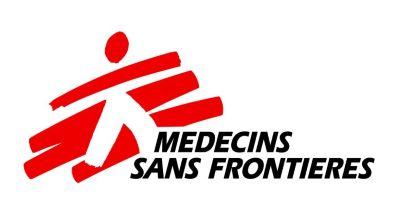 OriginlPeople soutient médecins sans frontières