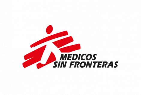 Descubre como OriginalPeople trabaja en colaboración con Médicos sin Fronteras!