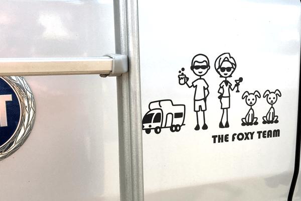 Una idea original para acompañar tu viaje