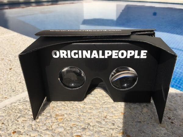 sticker personalizzabili
