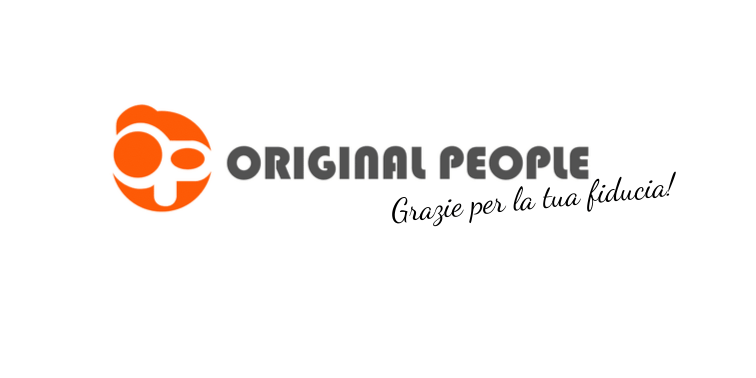 OriginalPeople